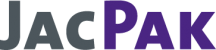 jacpak-logo-1